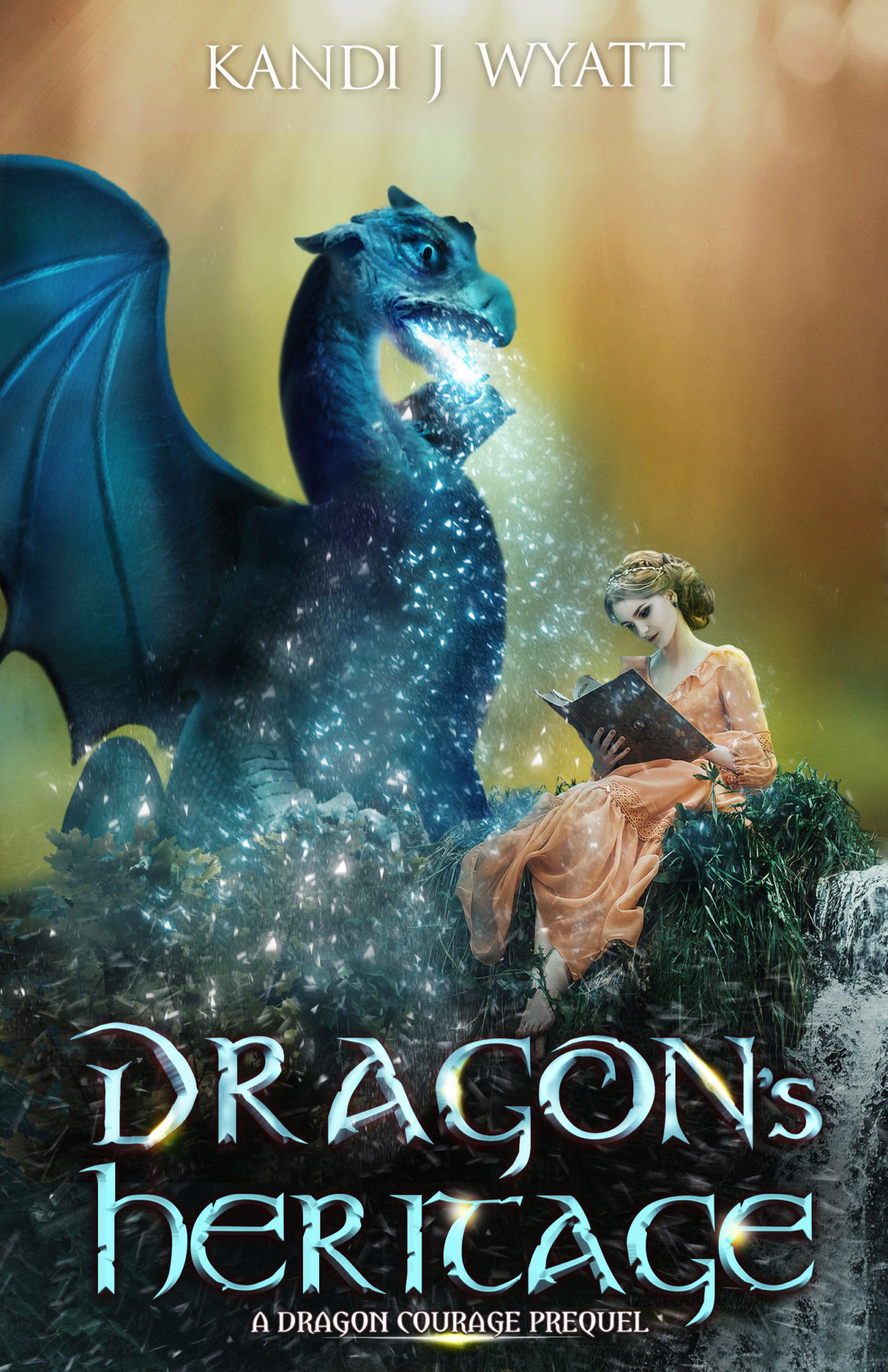 "img=""Dragon's Heritage cover"""
