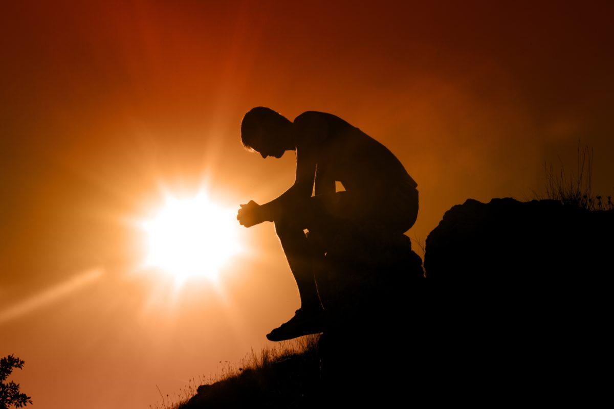 """img=""""praying man"""""""
